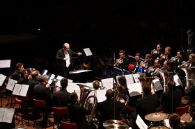 EBBC 2018/ Holland - Utrecht